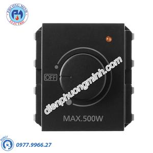 Bộ điều chỉnh sáng tối - Model WEG57816B-1-G