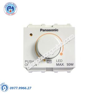 Bộ điều chỉnh sáng tối dùng cho đèn LED - Model WEG57912
