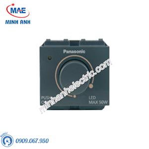 Bộ điều chỉnh sáng tối dùng cho đèn LED - Model WEG57912H
