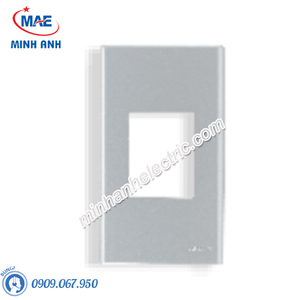 Mặt dùng riêng - Model WEG680290MW