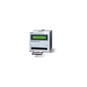 Weighing measurement Unipulse vietnam, F805AT, F805AT-FB, F805AT-BC, đại lý Unipulse vietnam
