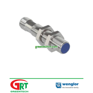 Wenglor I12H005 | Cảm biến tiệm cận Wenglor I12H005 | Proximitive Sensor Wenglor I12H005