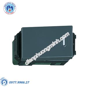 Công tắc đơn B - Model WEV5001H