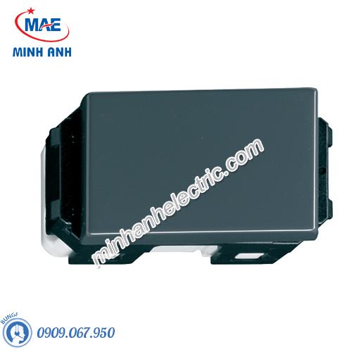 Công tắc C (cầu thang) - Model WEV5002H-7H