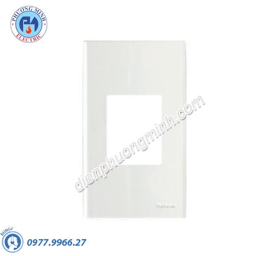 Mặt dùng riêng - Model WEV680290SW