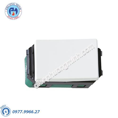Công tắc E đảo chiều - Model WEVH5004