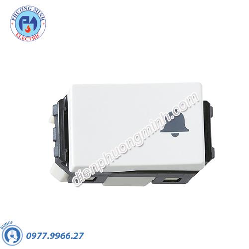 Nút nhấn chuông - Model WEVH5401-011