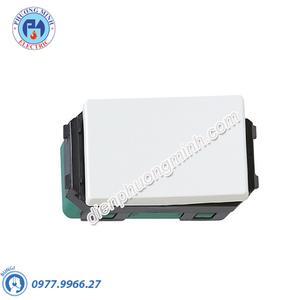 Công tắc đơn C 2 chiều loại nhỏ - Model WEVH5532-7