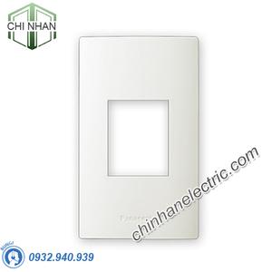 Mặt riêng cho MCB 2P - WEVH680290 - HALUMIE/PANASONIC