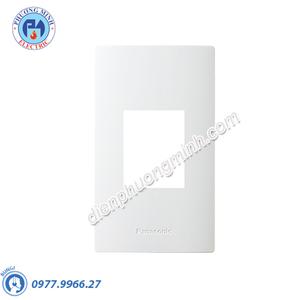 Mặt dùng riêng - Model WEVH680290
