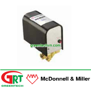 WFE-120 | McDonnel Miller WFE-120 | Bộ châm nước 120VAC | Electric Water Feeder, 120V