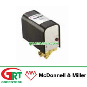 WFE-24 | McDonnel Miller WFE-24 | Bộ châm nước 24VAC | Water Feeders |