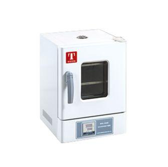 TỦ SẤY TAISITE 18 LÍT 300 ĐỘ WHL-25AB (Buồng sấy làm bằng thép không gỉ có độ bền nhiệt cao)