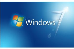 Windows 7 chính thức khai tử, Microsoft kêu gọi người dùng nâng cấp hệ điều hành