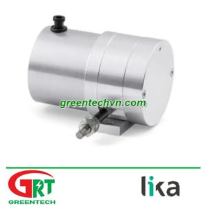 Wire potentiometer SFP | Lika | dây potentiometer SFP | Lika Vietnam