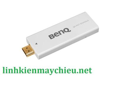 Wireless HDMI không dây máy chiếu BenQ