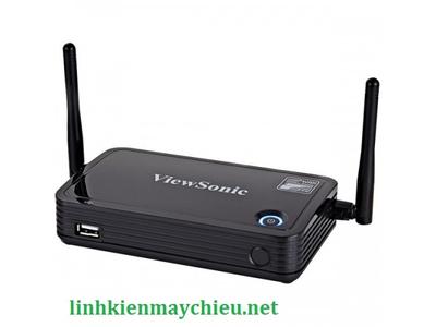 Wireless HDMI không dây Viewsonic WPG-370