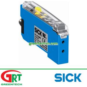 WLL170   Sick   Bộ khuếch đại cảm biến quang   Sick Vietnam