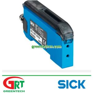 WLL190   Sick   Bộ khuếch đại cảm biến quang   Sick Vietnam