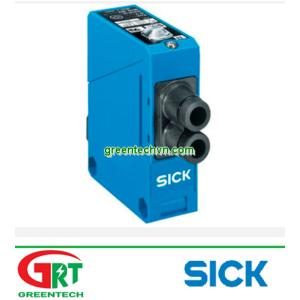 WLL260   Sick   Bộ khuếch đại cảm biến quang   Sick Vietnam