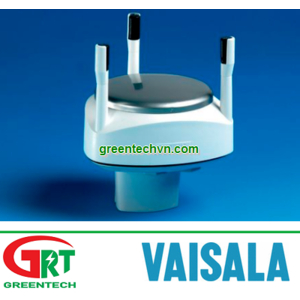Vaisala WMT52 | Ultrasound anemometer | Cảm biến tốc độ gió siêu âm Vaisala WMT52