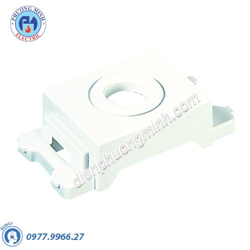 Lỗ ra dây điện thoại - Model WN3023W