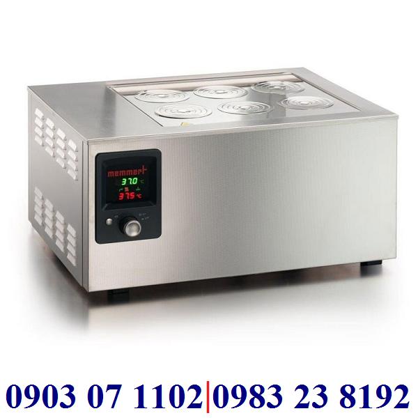 Bể ổn nhiệt memmert Model:WNB14