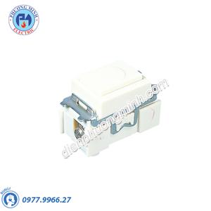 Nút nhấn chuông - Model WNG5401W-7K