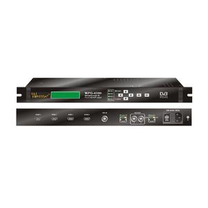 ENCODER HD MPEG4 WPG-400H