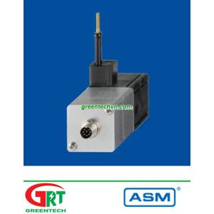 WS10SG  ASM WS10SG   Bộ cảm biến   Draw-wire position sensor posiwire®   ASM Vietnam
