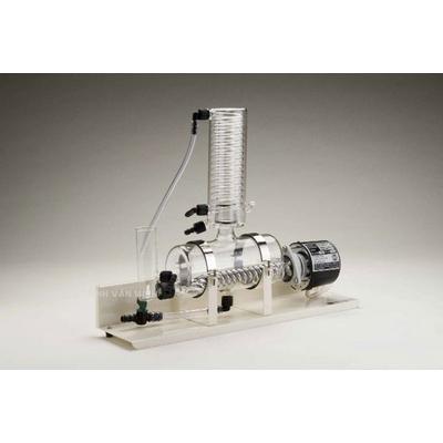 Máy cất nước 1 lần 4L/giờ _ model WSB/4