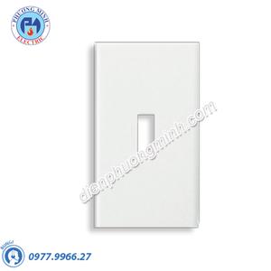Mặt góc vuông dùng cho HB - Model WZV7061W