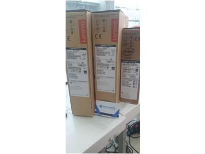 "Lenovo ThinkPad X13 (13"", Intel) i7-10510U/16GB/ 13.3 inch Full HD"