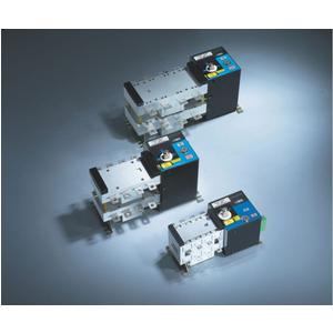 Bộ chuyển nguồn tự động ATS 400A