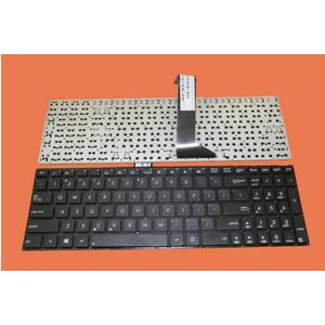 bàn phím laptop asus k550v