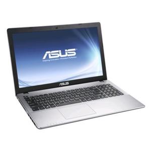 ASUS X550C    i5-3337U~1.8GHz    Ram 4G/HDD 500G    15.6