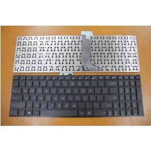 bàn phím laptop asus X553sa