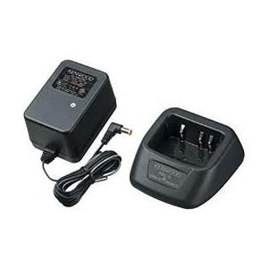 Xạc điện dùng cho bộ đàm ICOM V8 và ICOM V82