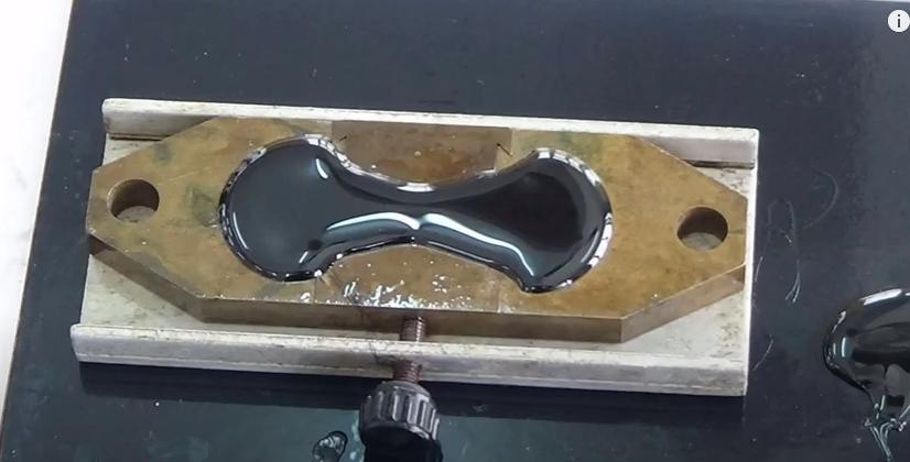 máy đo độ giãn dài nhựa