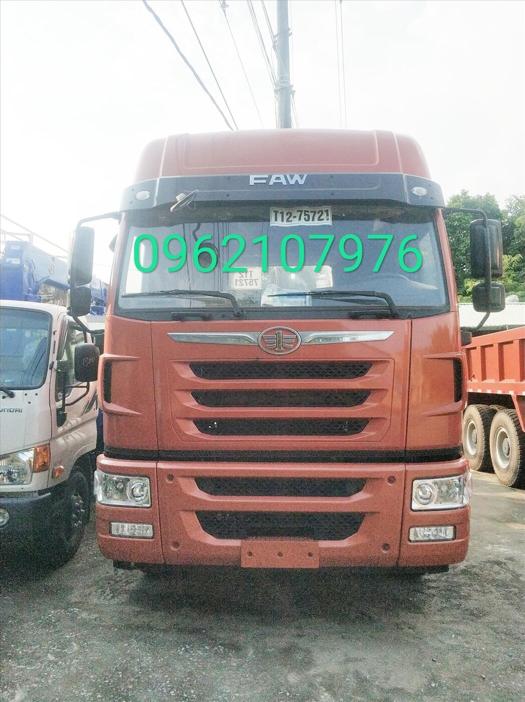BÁN PHỤ TÙNG THÂN VỎ XE BEN FAW 310HP, 340HP, 380HP