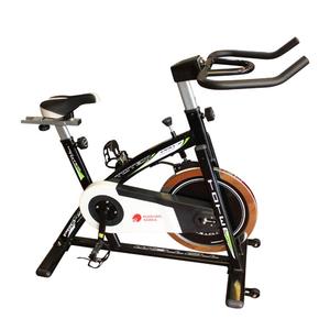 Xe đạp thể thao Buheung MK-218