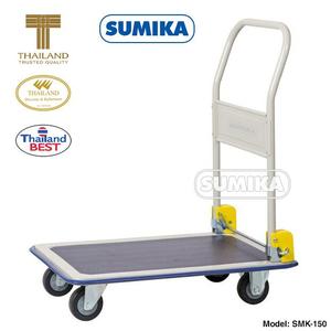 Xe đẩy hàng Sumika SKM-150