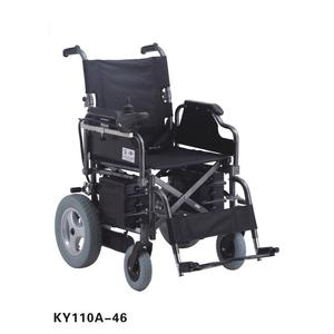Xe lăn điện KY110A-46