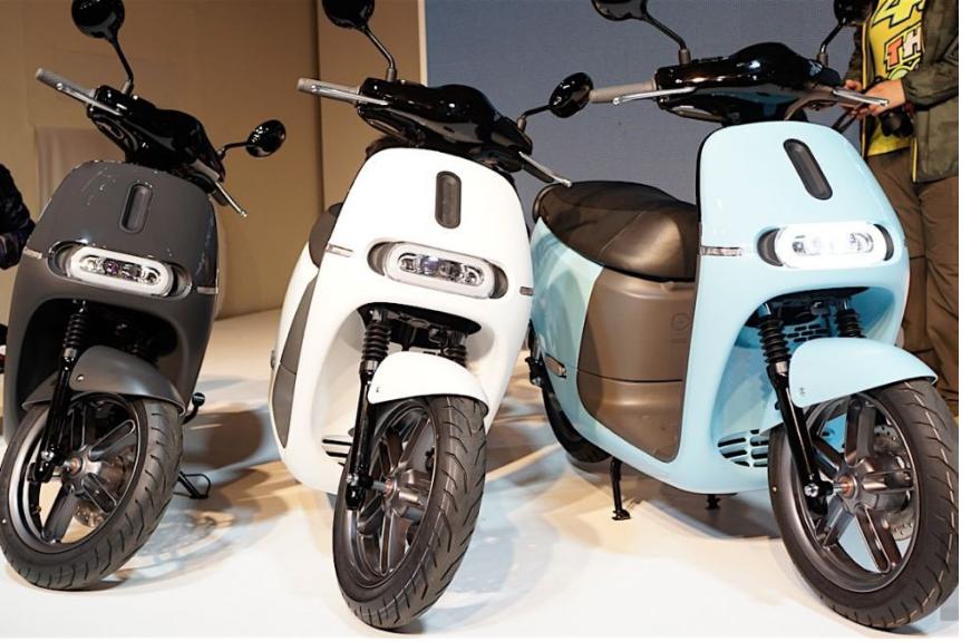 Đến năm 2025, thị trường xe máy điện toàn cầu có thể đạt ngưỡng doanh thu 22 tỷ USD, chỉ số tăng trưởng hàng năm của ngành này ở mức 7,3%.