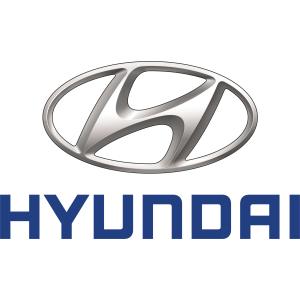 Xe nâng đầu chở máy công trình 3,5 tấn Hyundai