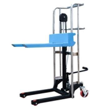 Xe nâng tay cao HSA0415 400 kg, 1.6m