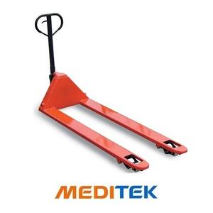 Xe nâng tay siêu dài (Model: SD) Hãng Meditek Đài Loan