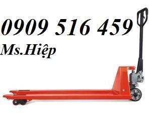 Xe Nâng Tay Siêu Thấp Liftmach 1000kg(1tấn)