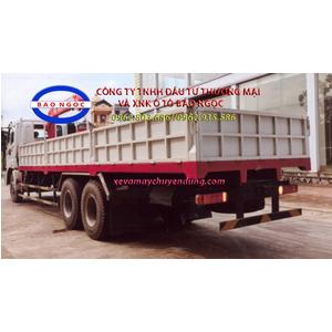 Xe tải thaco auman c240c gắn cẩu unic 3 tấn 4 đốt ( v374)