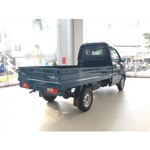 Xe tải Thaco Towner 990 - Thùng lửng - Tải 990kg